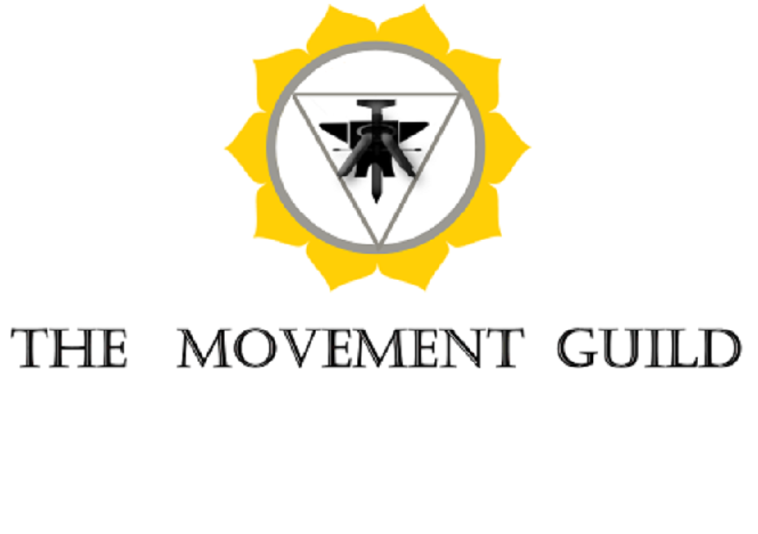 The Movement Guild